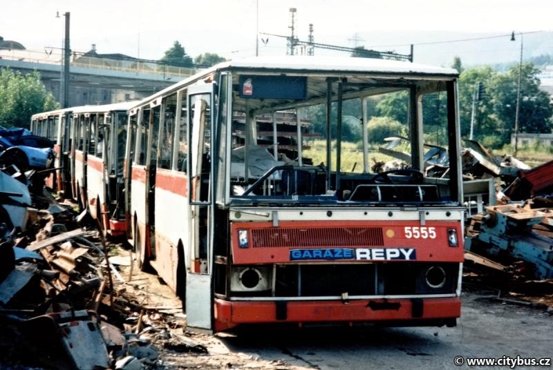 5f9f95638c6 01-Doprava - DP Praha