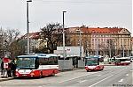 DPP, BN12 ev.c. 4529, Praha, 19.3.2018