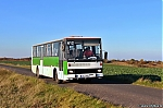 Jiri Tomec - LKW SERVIS, Karosa C735 4S9 7682, linka cislo 612, Slany, 14.10.2017