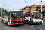 DP Praha, Karosa B732 ev.�. 5937, linka ��slo 217, Praha, V�t�zn� n�m�st�, 15.5.2002