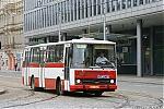 B731_1083