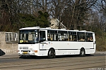 B932_1190