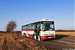 B951E_1191
