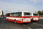 B951E_4081