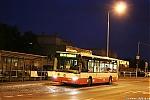 Citelis_3508