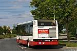 Citybus_3202