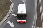 Citybus_3209