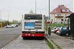 Citybus_3221