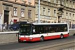 Citybus_3235