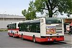 Citybus_3250