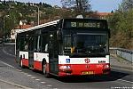 Citybus_3252