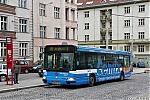 Citybus_3258