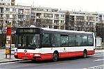 Citybus_3285