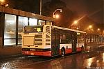 Citybus_3287