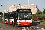 Citybus_3297
