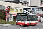 Citybus_3304