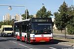 Citybus_3308