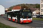 Citybus_3316