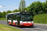 Citybus_3324
