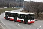 Citybus_3339