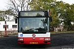 Citybus_3357