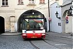 Citybus_3358