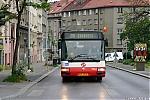 Citybus_3362