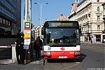 Citybus_3365