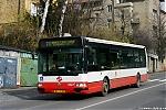 Citybus_3367