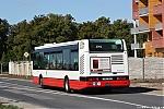 Citybus_3394