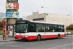 Citybus_3404