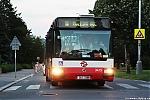 Citybus_3415