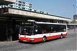 Citybus_3417