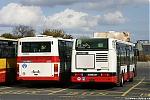 Citybus_3429