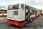 Citybus_3448