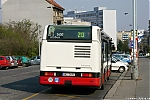 Citybus_3450