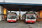 Citybus_3454