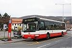 Citybus_3455
