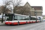 Citybus_3459