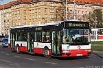 Citybus_3464