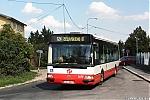 Citybus_3470