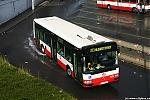 Citybus_3476