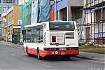 Citybus_3477