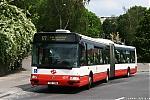 Citybus_6511
