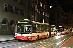Citybus_6512