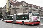 Citybus_6536