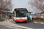 Citybus_6543