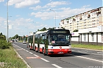 Citybus_6551_posledni_jizda
