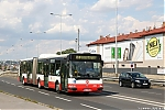 Citybus_6551