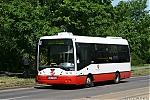 Ikarus_E91_3905